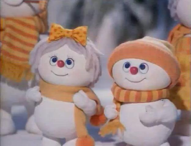 File:Chilly and Milly.jpg
