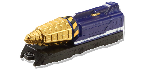 File:Drill Train Zord.png