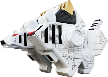 File:White Tiger Cubezord.png