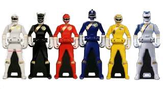 File:Wildforce1.png