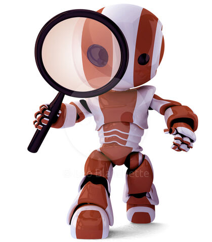 File:59889-glossy-robot-with-magnifying-glass.jpg