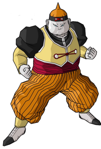 File:Android 19.png