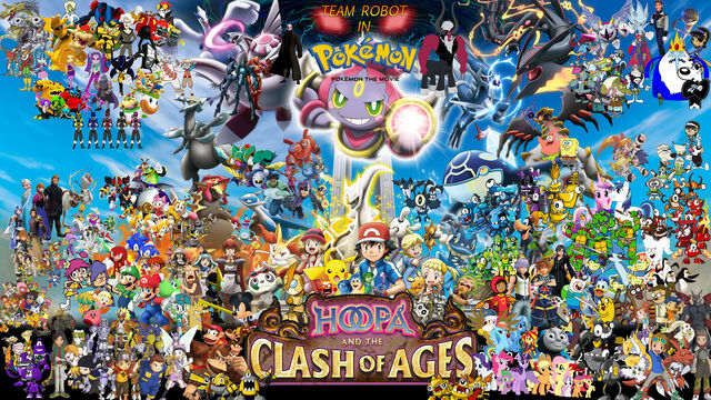 File:Hoopa & the Clash of Ages (Remake).jpg