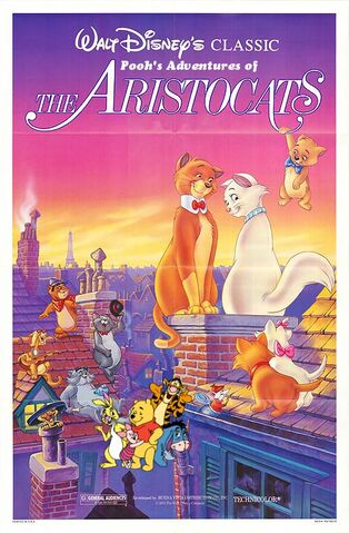 File:Pooh's Adventures of The Aristocats Poster.jpg