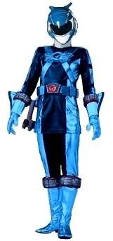 File:Ranger Series Cobalt.jpg