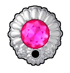 File:Rose Stone.png