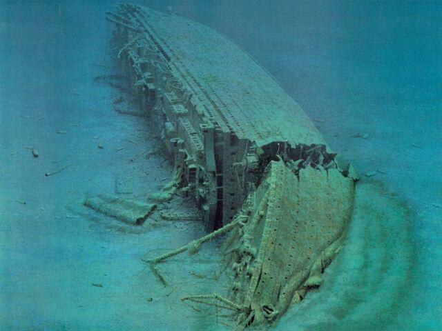 File:Wreck of Britannic 2.jpg