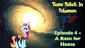 Thumbnail for version as of 03:59, April 20, 2017