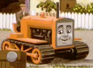 RWS Terence
