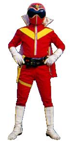 File:RedMaskedranger.png