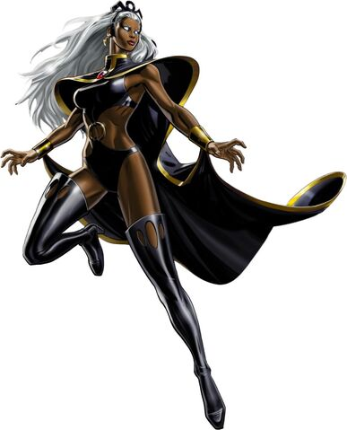 File:Storm FB Artwork 2.jpg