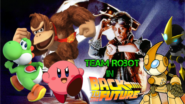 File:Team Robot In Back To The Future Poster 1.png