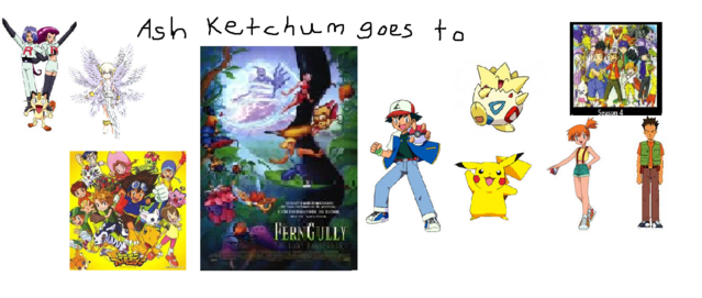 File:Ash ketchum goes to ferngully the last rainforest.png