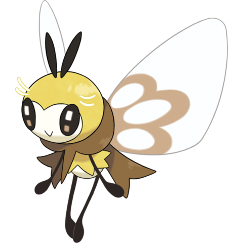 File:Ribombee.png