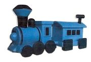 Train with square wheels by mrerikdouglas-d8gp3p1