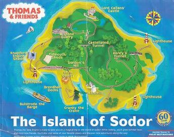 400px-The Island of Sodor