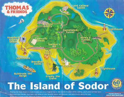 File:400px-The Island of Sodor.jpg