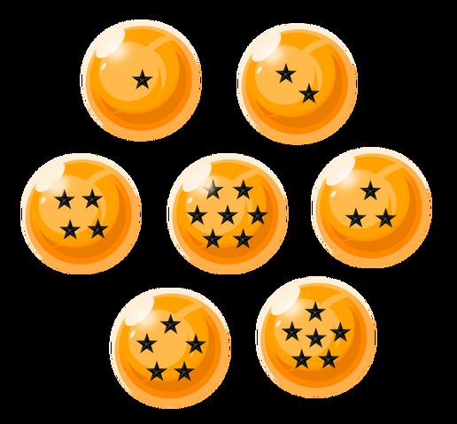 File:Dragon balls black stars by maffo1989-d4tt6l8.png