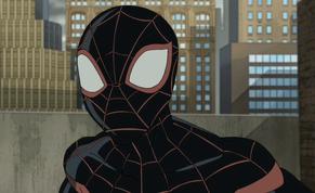 Miles-morales-ultimate-spider-man
