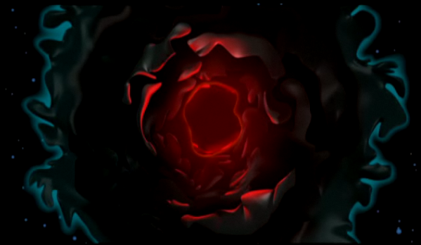 File:Darkness 9.png