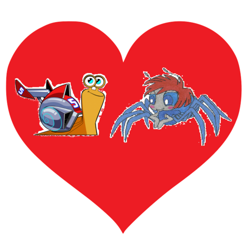 File:Turbo and Nellie.png