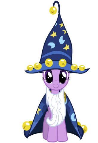 File:Twilight as Star Swirl.png