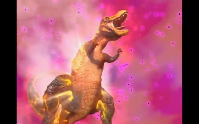 File:Black T-Rex's Defeat.png