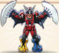 File:Jungle Pride Megazord with Bat Power.jpeg