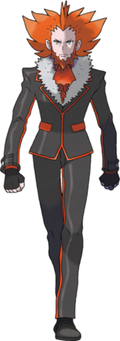 File:XY Lysandre.png