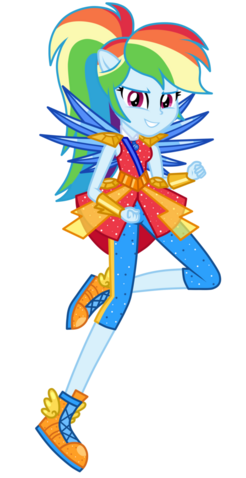File:Crystal Guardian Rainbow Dash.png