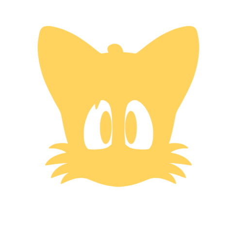 File:Vector icon classic tails by nibroc rock-da8fbie.png