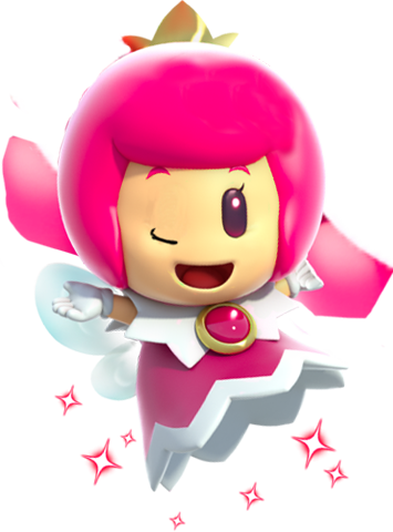 File:Pink Fairy.png