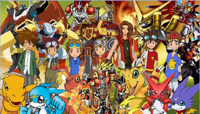 File:Digimon-protagonists-main-digi-mega-leve.jpg