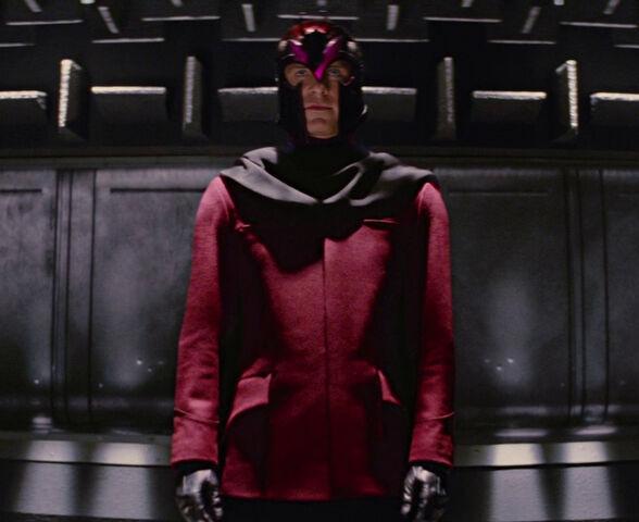 File:X-men first class magneto red.jpg