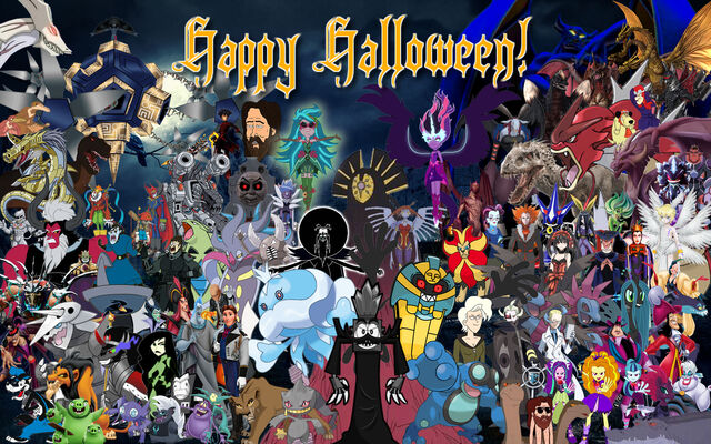 File:Happy Halloween Poster.jpg