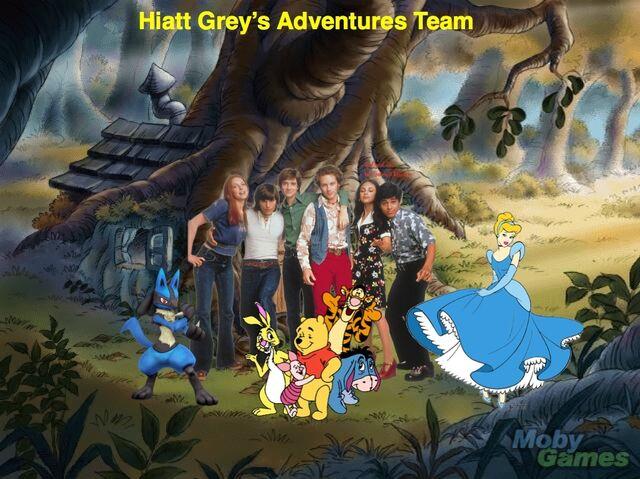 File:Hiatt Grey's Pooh's Adventure team.jpg