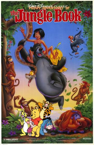 File:Pooh's Adventures of The Jungle Book Poster.jpg