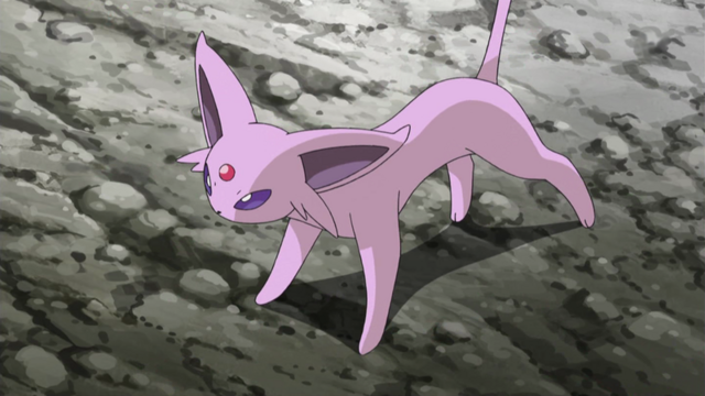 File:800px-Virgil Espeon.png
