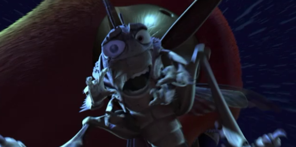 File:A-Bugs-Life-1-.png