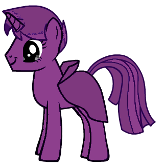 File:Hugs Pony.png