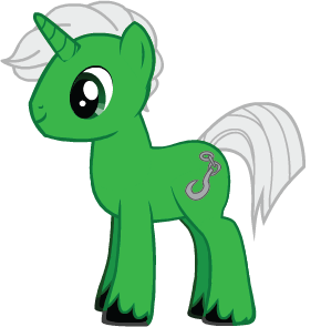 File:Boco pony.png