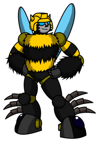 File:Bumblebeast.png