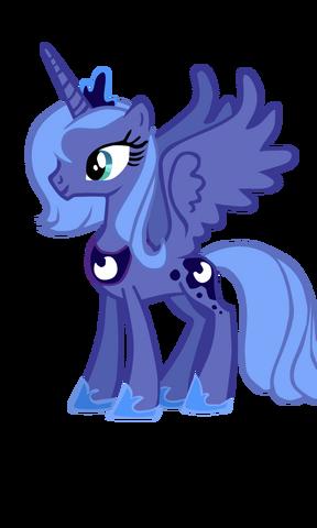 File:Princess Luna Season 1.png