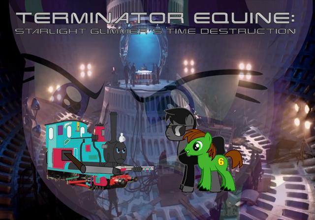 File:Terminator Equine Starlight Glimmer's Time Destruction.png