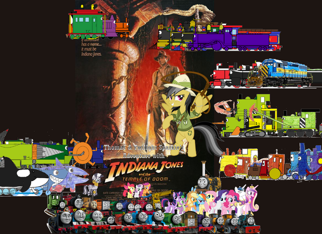 File:Thomas and Twilight's Adventure with Indiana Jones and the Temple of Doom.png