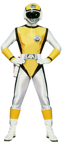 File:Yellowsonicranger.png