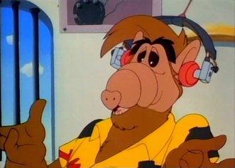 File:Alf01.jpg