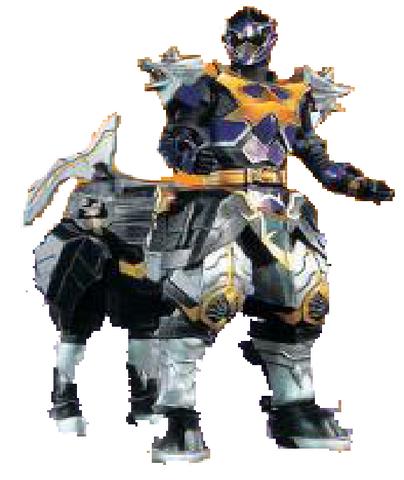 File:Centaur Megazord.png