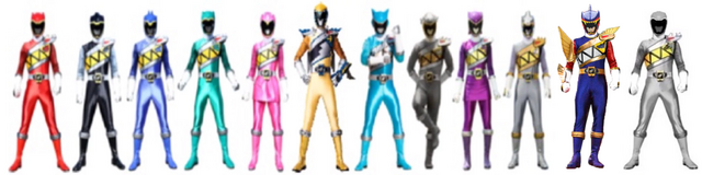 File:Dino Charge Rangers.png