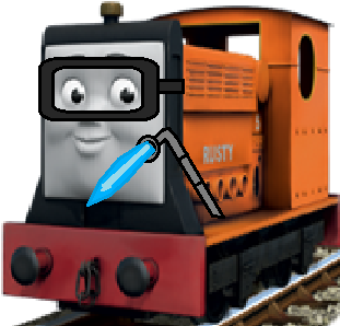 File:Rusty as the Mad weilder.png